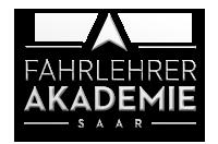 Fahrlehrer Akademie Saar